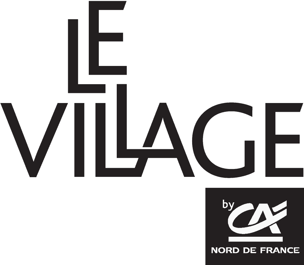 Le Village by CA Nord de France