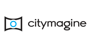 Citymagine