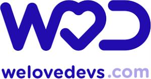 welovedevs.com