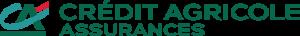 Logo Crédit Agricole Assurance
