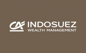 Logo Crédit Agricole Indosuez