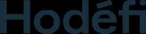 Logo Hodéfi