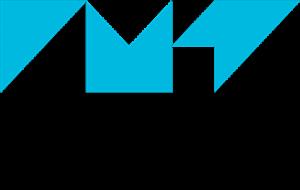 Logo IMT Lille Dourai