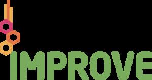 Logo Improve