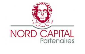 Logo Nord Capital Partenaires