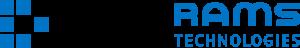 Logo DiagRams Technologies