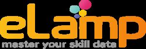 Logo eLamp