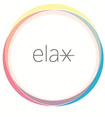 Logo Elax Energie