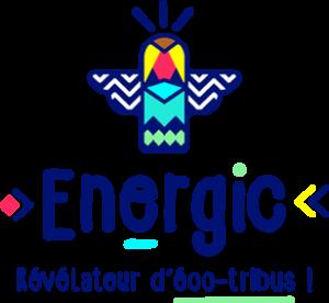 Logo Energic