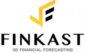 Logo Finkast