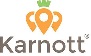 Logo Karnott