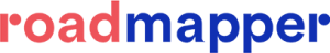 Logo Roadmapper