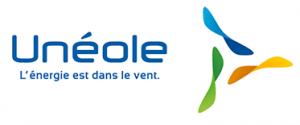 Logo Unéole
