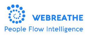 Logo WeBreathe