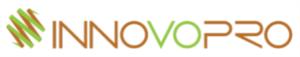 Logo Innovopro