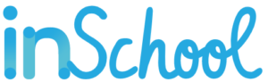 Logo InSchool