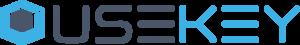 Logo Usekey