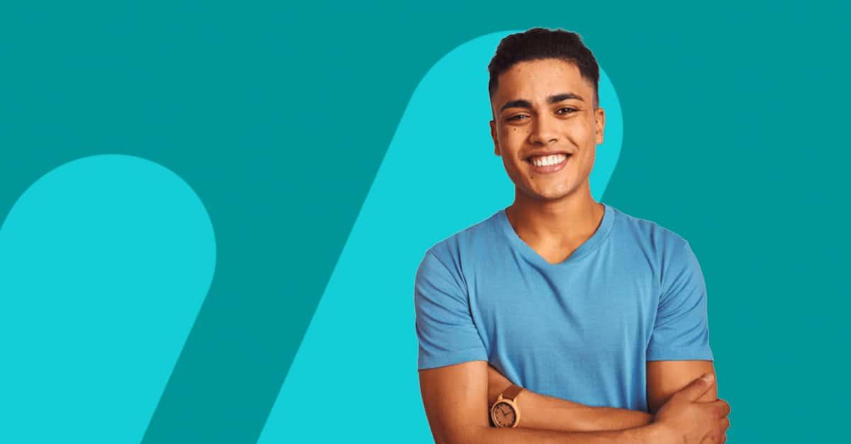 Youzful by CA : plateforme pour l'orientation et l'emploi des jeunes